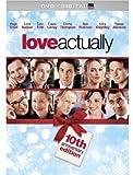 Love Actually: 10Th Anniversary Edition [Edizione: Stati Uniti]