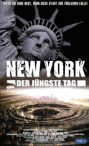 new-york-der-jungste-tag