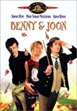 Benny & Joon hier kaufen