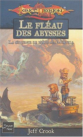 Le Fléau des abysses
