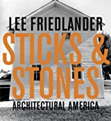 Sticks and Stones: Architectural America