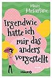 ISBN 3426519844
