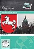 Land Niedersachsen [Alemania] [DVD]