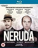 Neruda [UK Import] kostenlos online stream