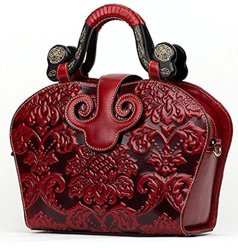 ... Keshi Leder Niedlich Damen Handtaschen, Hobo-Bags, Schultertaschen,  Beutel, Beuteltaschen, ... 3ae4d6374c