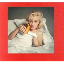 The Essential Marilyn Monroe: The Negligee Print: Milton H. Greene: 50 Sessions