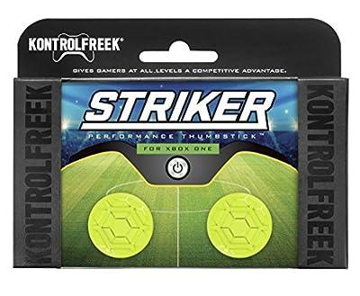 KontrolFreek Striker Performance Thumbsticks for Xbox One Controller by KontrolFreek