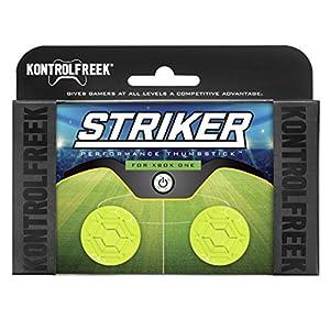 KontrolFreek Striker für Xbox One