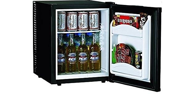 Mini Kühlschrank Nostalgie : Pkm mc a mini kühlschrank amazon elektro großgeräte