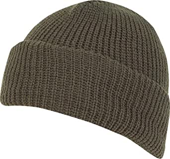 Mil-Com Bob Hat - Green