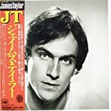 Jt (Jpn) by James Taylor (2006-11-27)