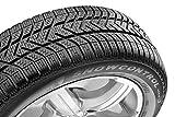 Pirelli Winter 190 SnowControl Serie III – 195/65/R15 91T – E/B/71 – Winterreifen - 3