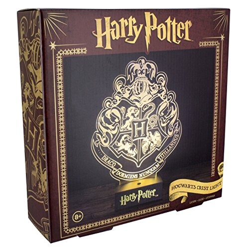 harry-potter-paladone-pp3215hp-laser-etched-acrylic-hogwarts-crest-light-plastic