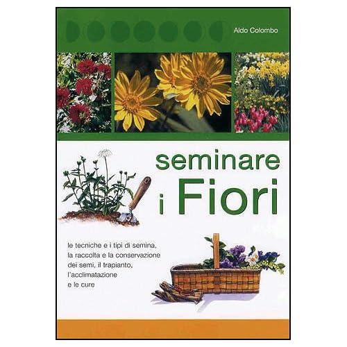 Seminare I Fiori