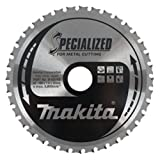 Makita 196105-3 - Ps-cs1 decespugliatore accessorio ha visto cs246