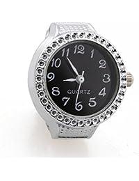 Reloj - SODIAL(R) - Para  - 33185