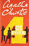 Agatha Christie - Big Four
