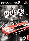 Driver: Parallel Lines -