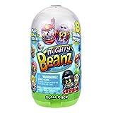 Mighty Beanz 66626 Slam Pack Multicolor alfonbrilla para ratón