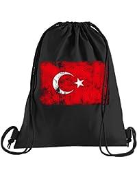 Damen-accessoires Damen Tasche Geldbörse Portemonnaie Türkei Eskisehir 26 Türkiye Plaka Geldbörsen & Etuis