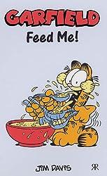 Feed Me (Garfield Pocket Books)