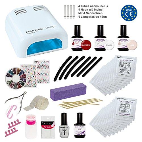 kit-meanail-deluxe-xxl-per-nail-art-professionale-ultra-completo-lampada-con-timer-28-accessori-prof
