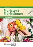 Floristen / Floristinnen: Fachrechnen: Schülerband