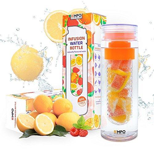 empor-fruit-infuser-water-bottle-750ml-27oz-bpa-free-tritan-lifetime-warranty-free-recipe-ebook-high