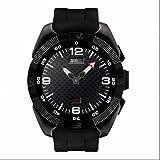 Intelligente Armbanduhr Tracker Armband Sport Uhr Telefon,Intelligente Uhr für Android,intelligente Uhr,Schlaf-Überwachung,Fundo (Sport-App),Herzfrequenz-Messgerä