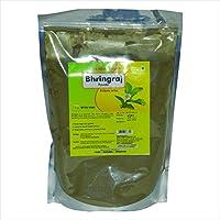 Herbal Hills Bhringraj powder - 1kg for hair growth preisvergleich bei billige-tabletten.eu