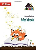 Workbook Foundation (Treasure House)