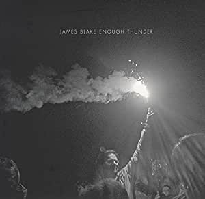 Enough Thunder [VINYL]