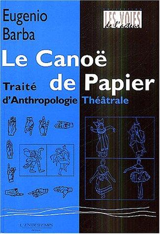 Patrick Pezin - CANOE DE