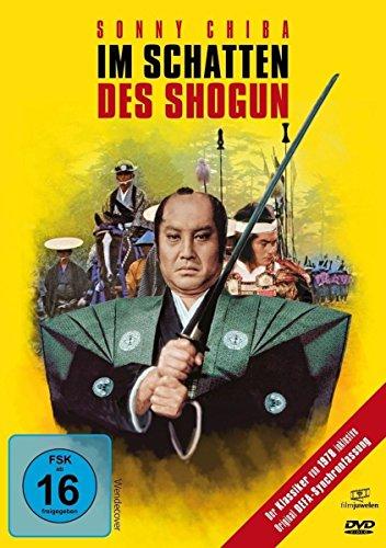 Im Schatten des Shogun
