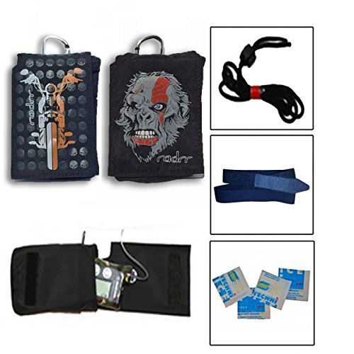 insulin-pump-case-value-pack-angry-monkey-design