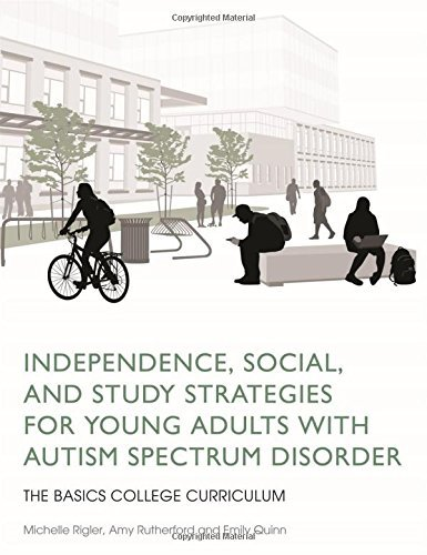 independence-social-and-study-strategies-for-young-adults-with-autism-spectrum-disorder-the-basics-c