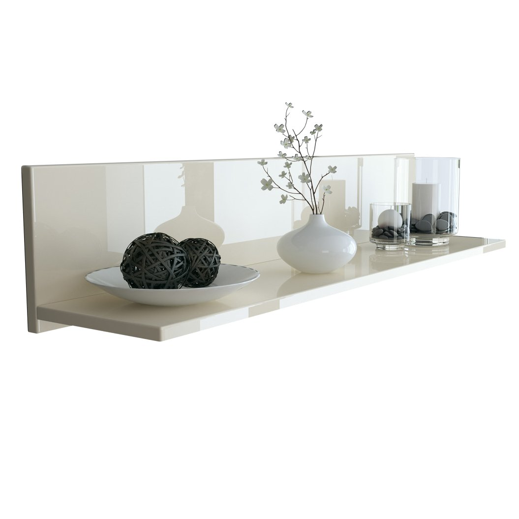 Ikea Etagere Murale Blanc Cool Actagere With Ikea Etagere Murale  # Etagere Murale Pin Laque