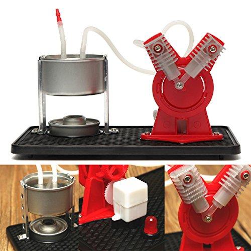 mohoo-doppia-motore-del-vapore-vivo-led-generator-model-kit-attrezzatura-learning