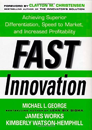 fast-innovation-achieving-superior-differentiation-speed-to-market-and-increased-profitability