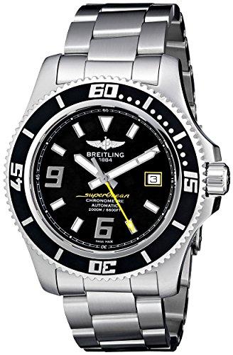 breitling-a1739102-ba78-montre-bracelet-homme-acier-inoxydable-couleur-argent