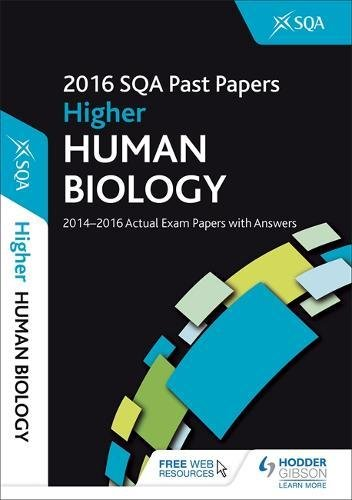 human biology exam papers for h e f c Biol 108 final exam question and answerspdf 1 x 108 times longer e biology 105 human biology session: cxc agricultural science multiple choice past papers.