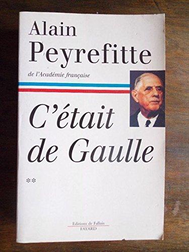 Naissance d'un porte-avions, le Charles-de-Gaulle