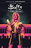 Buffy the Vampire Slayer, Vol. 1 - Joss Whedon