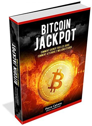 Bitcoin. Comment Gagner 480 euros par jour et par Bitcoin: La Méthode du Forex pour Gagner sur les bitcoins