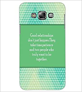 PrintDhaba Quote D-4208 Back Case Cover for SAMSUNG GALAXY GRAND MAX (Multi-Coloured)
