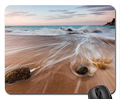 rolling-in-mouse-pad-mousepad-oceans-mouse-pad