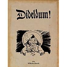 Dideldum! - 1874
