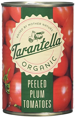 tarantella-organic-whole-tomatoes-400-g-pack-of-12