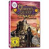 Queens Quest: Turm der Dunkelheit