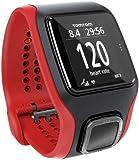 TomTom Multi Sport Cardio GPS Watch